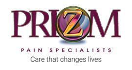 Prizm Pain Specialists