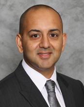 Fawad H. Rizvi, DO - Canton, Belleville, MI