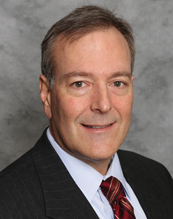 Jeffrey M. Rosenberg, MD, PhD - Canton, Belleville, MI